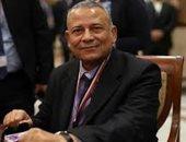"""عضو بنقل البرلمان: تقنين أوضاع """"التوك توك"""" بعد إقرار قانون """"أوبر وكريم"""""""
