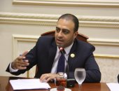 برلمانى: مصنع تدوير بالمحلة تحول لمقلب قمامة واستجواب لوزير التنمية المحلية