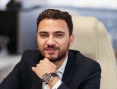 خبير يتوقع زيادة الإقبال الخارجى على السياحة المصرية الفترة المقبلة