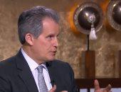 تعيين ديفيد ليبتون رئيسًا مؤقتًا لصندوق النقد الدولى بدلا من كريستين لاجارد
