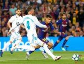 اخبار برشلونة اليوم عن تحديد حكم كلاسيكو الكأس أمام ريال مدريد