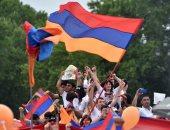 انتخابات تشريعية مبكرة فى أرمينيا الشهر المقبل