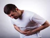 أعراض قرحة المعدة وعلاجها