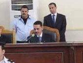 السجن 6 سنوات لسيدة خطفت طفلة من أمام مدرستها لسرقة قرطها ببور سعيد