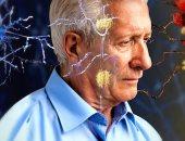لكبار السن.. اختبارات نفسية وعصبية يحتاجها الطبيب لتشخيص الزهايمر