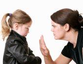 علشان تحافظى على طفلك الشقى والاجتماعى.. 5 نصائح اعمليها برة البيت