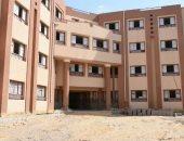 11 معلومات عن أول مدرسة لرعاية المتفوقين بالشرقية وموعد بدء الدراسة بها