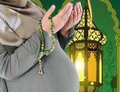"""ما الواجب على الحامل والمرضع إذا أفطرتا فى رمضان؟..""""فتوى الأزهر"""" تجيب"""