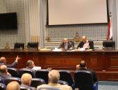 """""""زراعة البرلمان"""" توصى بتشكيل لجنة لبحث نتيجة زراعة سلالة الأرز الجديدة"""
