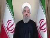 إيران تحذر القوات الأجنبية فى الخليج من مخالفة القوانين الدولية