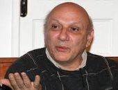 """حرامية فى """"عصابة الإخوان"""".. """"6 أبريل"""" تفضح واقعة اختلاس لأحد رموز الجماعة"""
