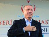 العراق يستدعي السفير التركي اعتراضاً على اختراق الأجواء العراقية