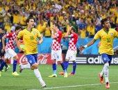 شاهد.. ماذا حدث فى آخر 5 مباريات افتتاحية ببطولة كأس العالم