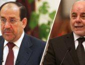 المالكي يتهم الحكومة العراقية بمحاولة التغطية على أحداث البصرة