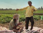 """فيلم """"يوم الدين"""" يمثل مصر فى مهرجان أيام قرطاج السينمائية"""