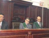 جنايات الإسماعيلية تؤجل محاكمة 89 إخوانيا بقضية الخلايا العنقودية لـ4 يوليو