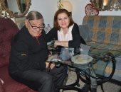 الحكاوى على الإذاعة.. مفيد فوزى وسمير صبرى يرويان ذكرياتهما فى رمضان