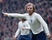 حكايات كأس العالم.. اعتقال قائد إنجلترا قبل مونديال 70 بمؤامرة كولومبية