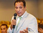 """""""دعم مصر"""" يستكمل جلسات الحوار المجتمعى لـ""""الإدارة المحلية"""" الأحد"""