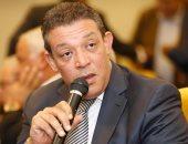 حزب الشعب الجمهورى: منتدى شباب العالم حقق نجاح كبير ومصر صاحبة السبق