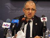 متحدث البرلمان: محمد السويدى لم يفوض طاهر أبو زيد بإدارة شئون ائتلاف دعم مصر