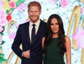 بعد حب من أول نظرة.. بريطانيا تستعد للزواج الملكى الأسبوع المقبل
