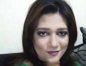 تجديد حبس أمل فتحى عضو حركة 6 إبريل 15 يوما لاتهامها بالتحريض ضد الدولة