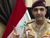 الجيش العراقى: حدودنا مع سوريا ودول الجوار مؤمنة بشكل كبير