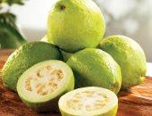 الجوافة وزيت الزيتون.. من الوجه للأقدام.. طرق طبيعية للعناية بالجسم
