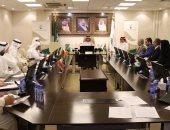 وزير خارجية البحرين: ما زلنا ملتزمين بجعل مجلس التعاون الخليجي ركيزة للاستقرار الإقليمي