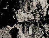 """ياسر منجى يكتب: تمثال مجهول للفنان الرائد """"محمود مختار"""""""