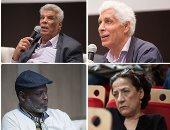 7 كتاب عرب يجيبون.. هل يؤثر حجب جائزة نوبل على حركة الأدب العالمى؟