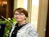 سفيرة فنلندا بالقاهرة: نسعى لتبادل الخبرات مع مصر فى مجال ريادة الأعمال