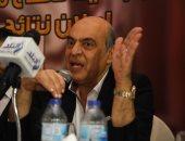 أستاذ أورام: مصر تأخرت 18 عاما فى توفير علاجات جديدة لمرضى السرطان
