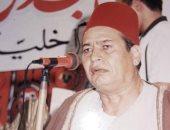 صور.. 26 عاما على رحيل الشيخ محمود البجيرمى.. وهبه والده للقرآن بعد وفاة أخوته الـ4