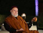 قضايا على طاولة التوك شو.. على جمعة:  المسلمون أكثر من حاربوا الإرهاب