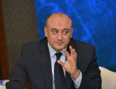 وفاة والد علاء الكحكى مالك شبكة تليفزيون النهار.. والجنازة غدا من السيدة زينب