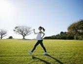 دراسة: ممارسة الرياضة فى الحمل تعزز المهارات الحركية للطفل