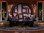 فيديو.. رمضان عفيفى: يجوز إخراج زكاة على أموال الطفل