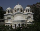 تخصيص قطعة أرض لبناء كنيسة كاثوليكية بالعاصمة الإدارية الجديدة