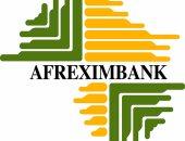الاستثمار : 159 مليار دولار قيمة التجارة البينية فى أفريقيا بزيادة 17%
