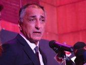 طارق عامر: مصر مستعدة لنقل خبراتها فى الإصلاح الاقتصادى لدول إفريقيا