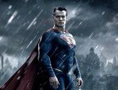 قصة حياة Superman تتحول إلى مسلسل تلفزيونى عبر Syfy