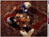 من الستاير للسجاد.. حولى ديكورات بيتك لأجواء رمضان بخطوات بسيطة