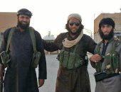 مسؤولون أكراد: المسلحون فى هجوم أربيل أعضاء بتنظيم داعش