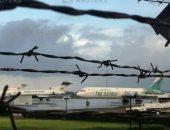 صور..جامبيا تبيع سيارات فاخرة وطائرات امتلكها الرئيس السابق بسبب الديون