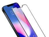 أبل تكشف عن هاتف iphone Se 2 بميزة Face ID فى سبتمبر المقبل