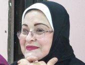 مدارس كفر الشيح تحتفل بانتصارات أكتوبر