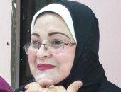 37 ألف و 744 طالباً وطالبة يؤدون الإمتحانات بالدبومات الفنية فى كفر الشيخ