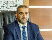 بالصوت.. تسريب يكشف محاولة ابتزاز قيادى بإخوان ليبيا للسلطات الروسية